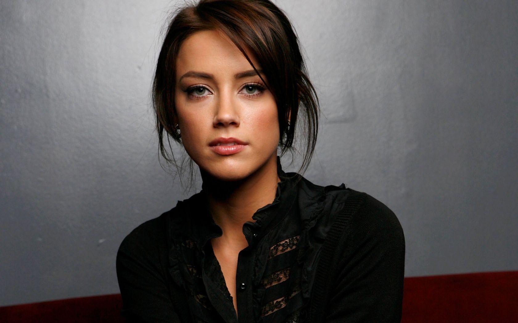 brunettes women actress - photo #23