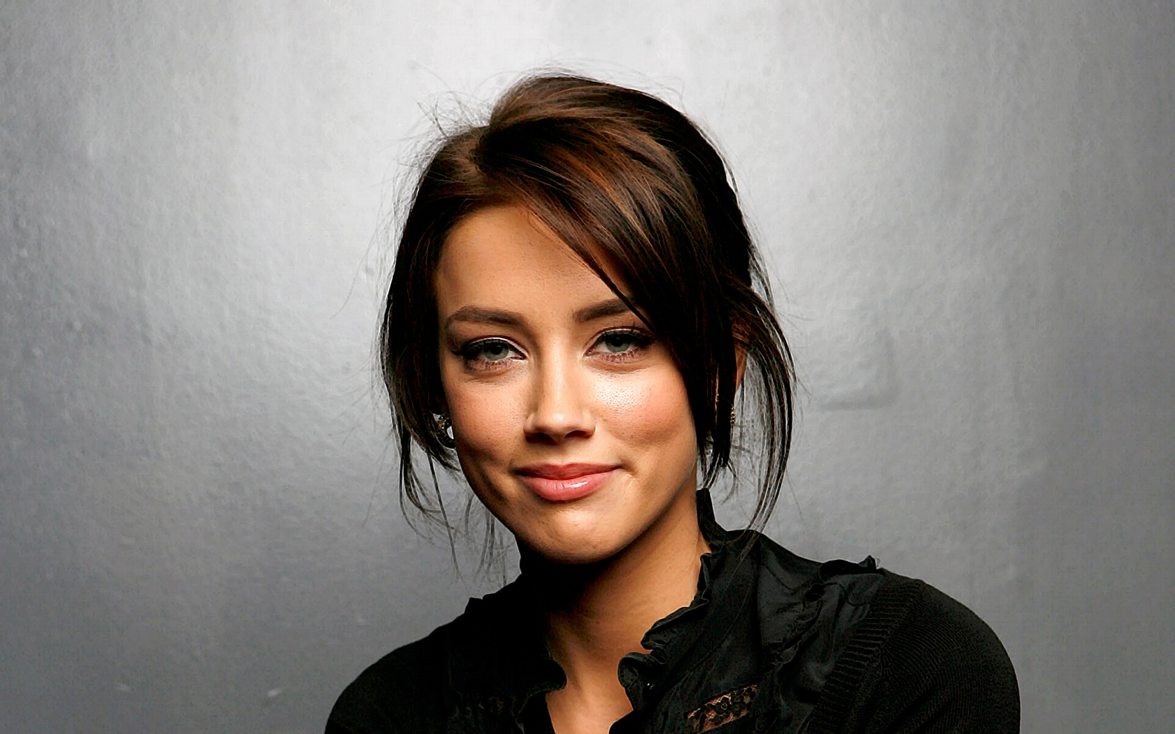 brunettes women actress - photo #10