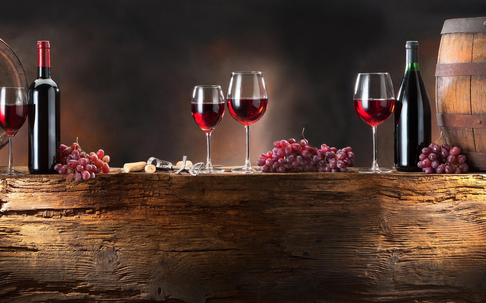 wine rose wallpaper 1680x1050 138717 wallpaperup