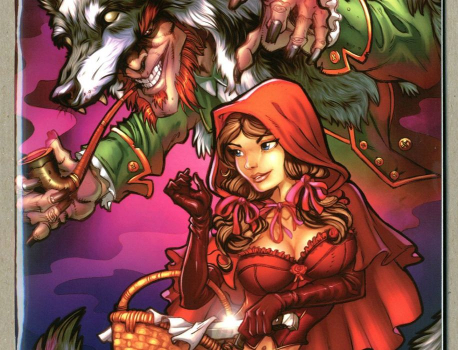 grimm fairy tale essays Patriarchy and the subjugation of the feminine in fairy tales fairy tales, a modern staple of the nursery, represent much about the culture which tells them, for in fairy tales we find not just the fantasies of childhood but the realities of society.