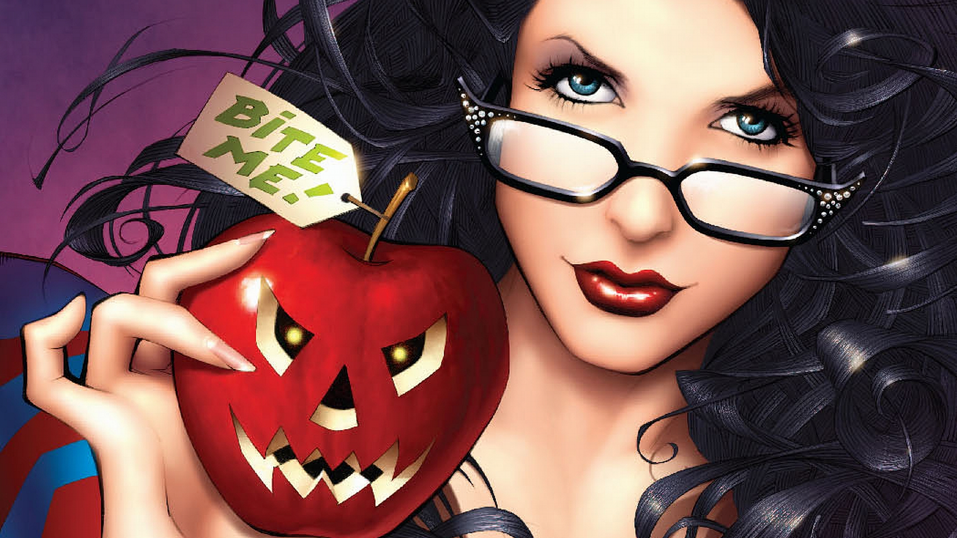 Image Gallery halloween fairy wallpaper
