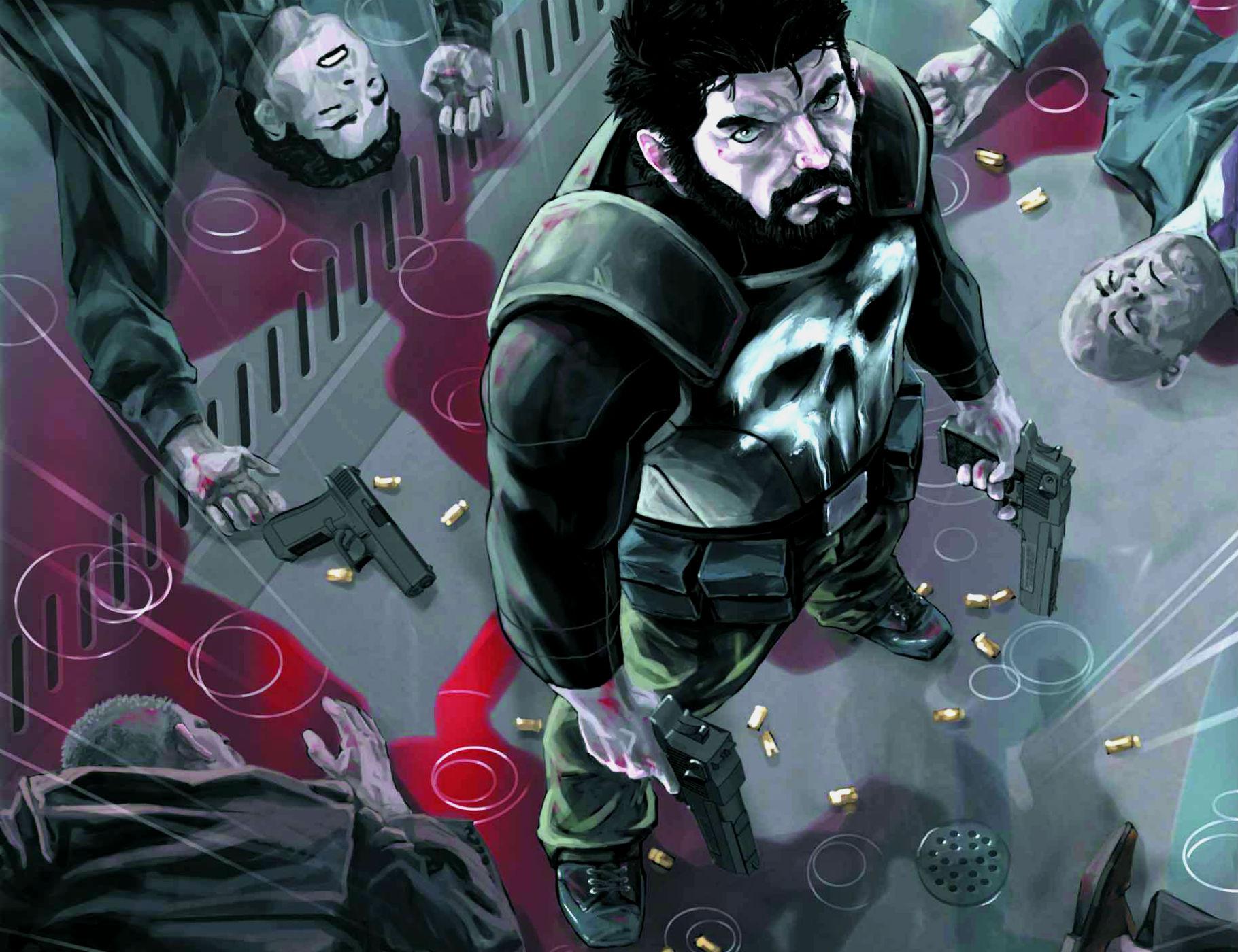 Image Result For Wallpaper D Marvel