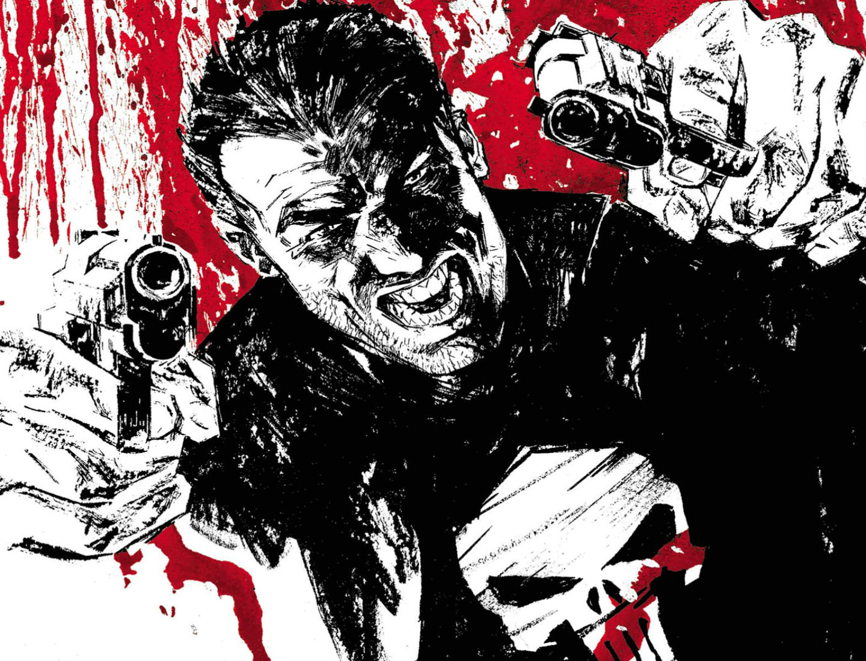 Amazing Wallpaper Marvel Punisher - e1583a7f4a23f48f16f1b046242e6b58  Image_4857.jpg