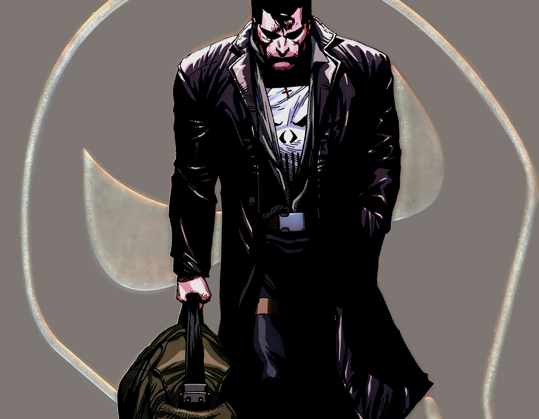 Cool Wallpaper Marvel Punisher - 0cbfb07e8fa5bb9440c3670093f2f3e2  HD_807115.jpg