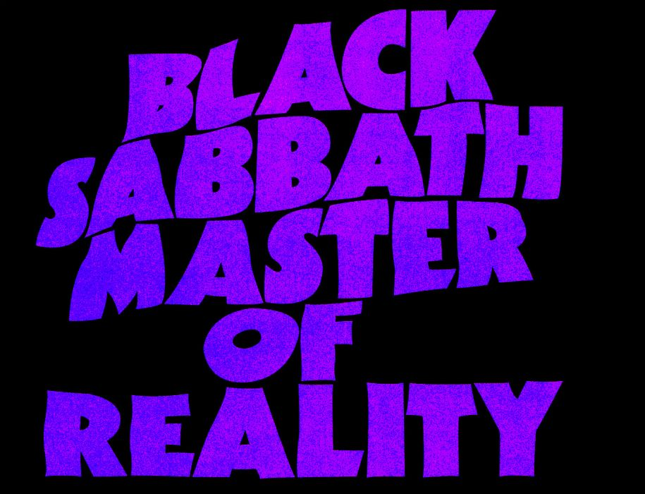 BLACK SABBATH heavy metal          hr wallpaper