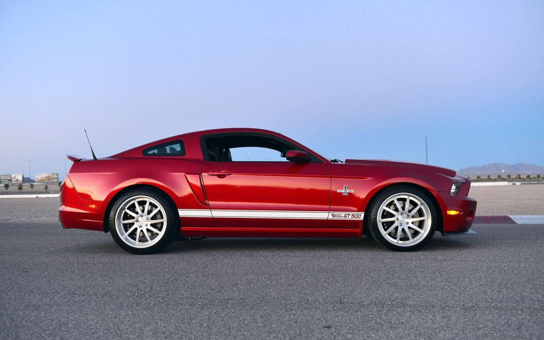 2013 shelby gt500 super snake muscle supercar ford mustang h 2013 shelby gt500 super snake muscle supercar ford mustang h wallpaper sciox Image collections