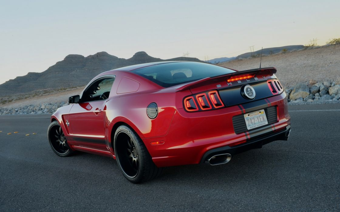 2013 Shelby GT500 Super Snake muscle supercar ford mustang    j wallpaper