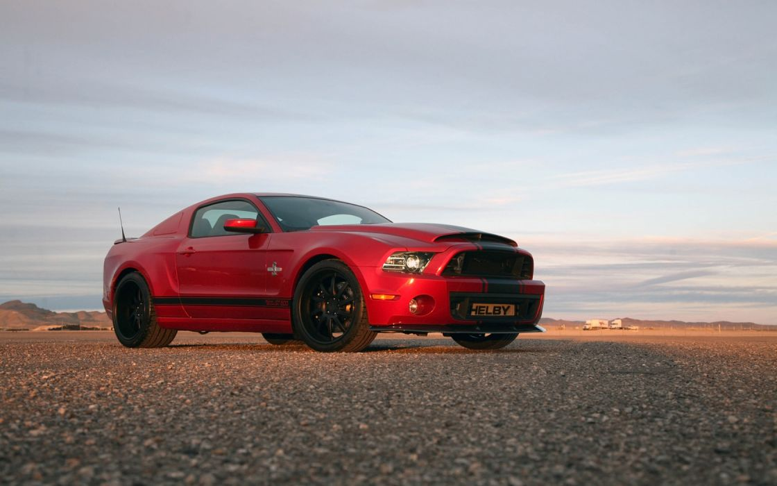 2013 Shelby GT500 Super Snake muscle supercar ford mustang   h wallpaper