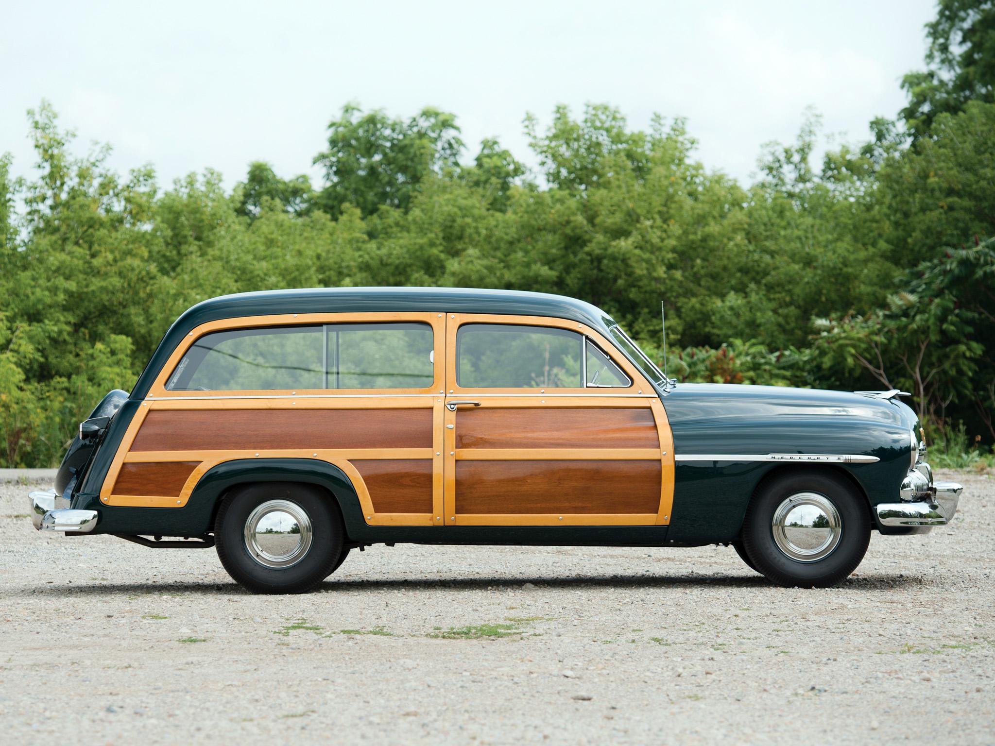 Related Pictures 1950 mercury 4 door sedan custom imakumn 1 flickr ...