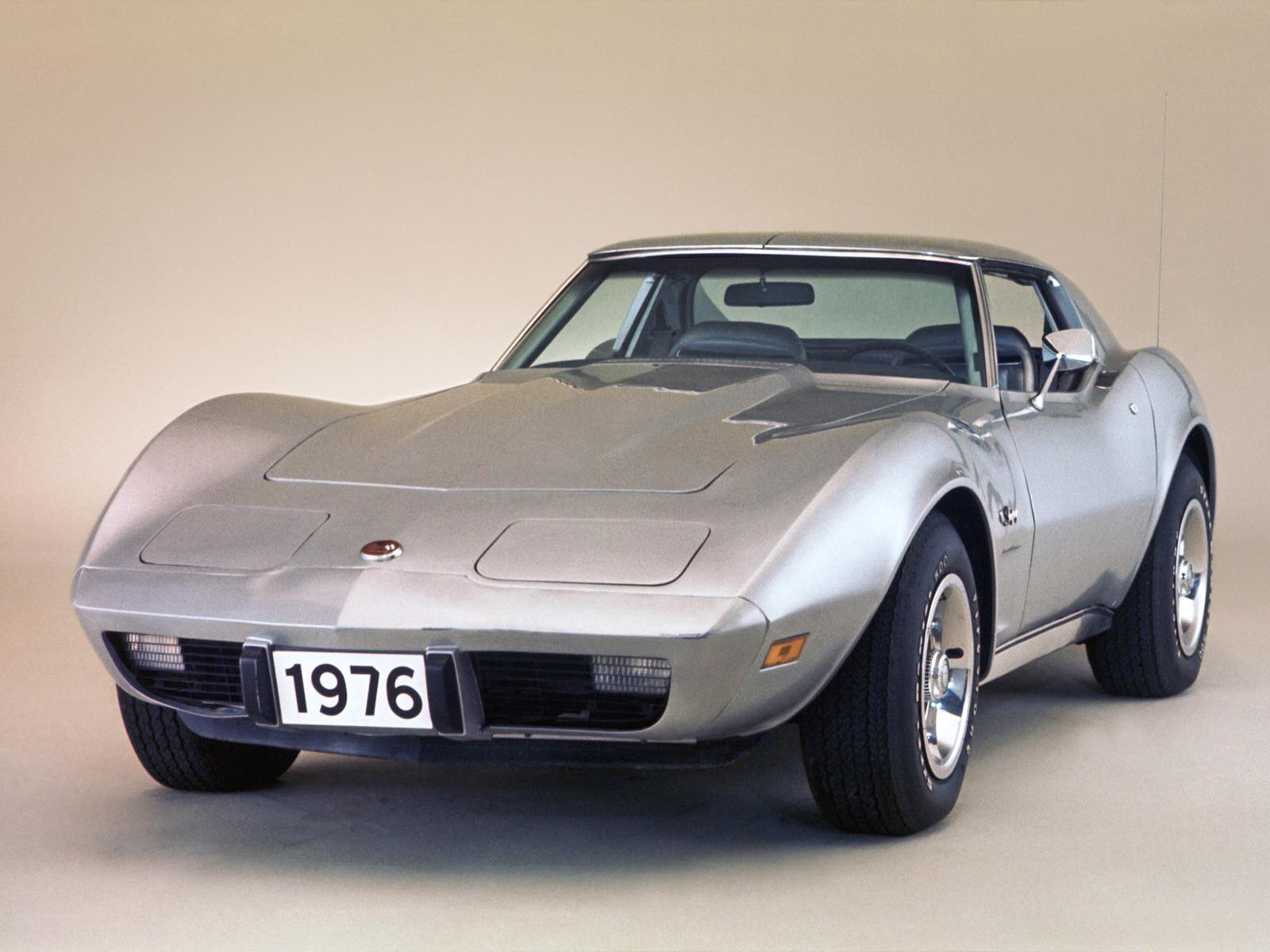 1976 chevrolet corvette stingray c 3 supercar muscle classic h. Cars Review. Best American Auto & Cars Review