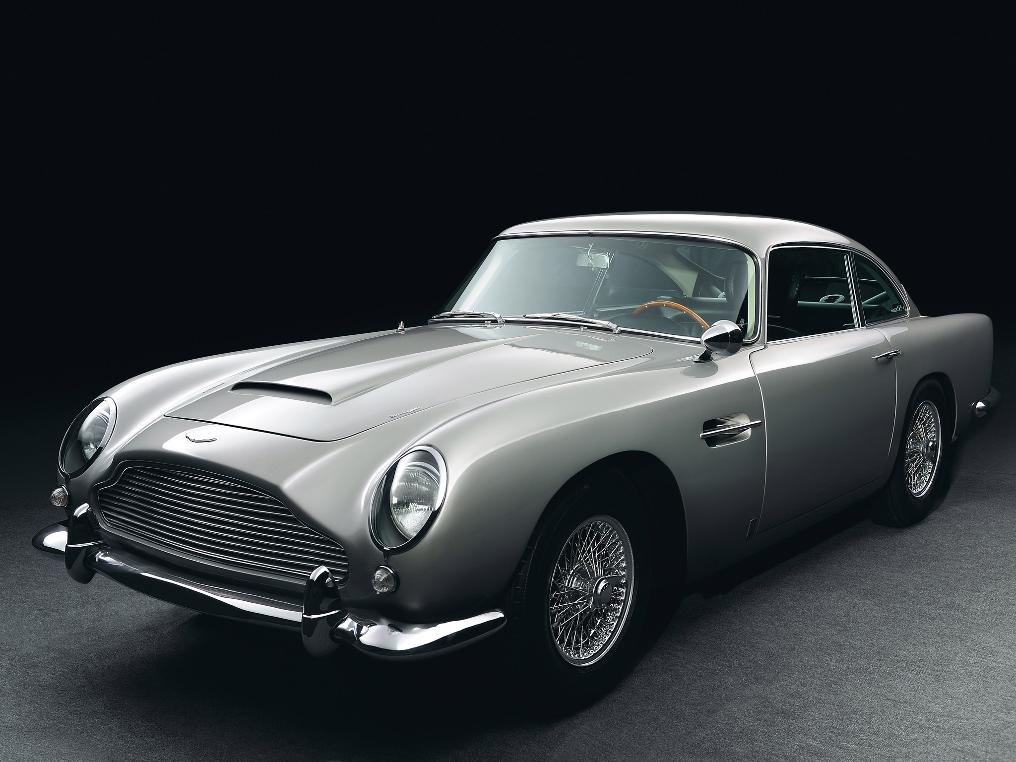 1965 aston martin db5 classic wallpaper 2048x1536 141143 wallpaperup. Black Bedroom Furniture Sets. Home Design Ideas