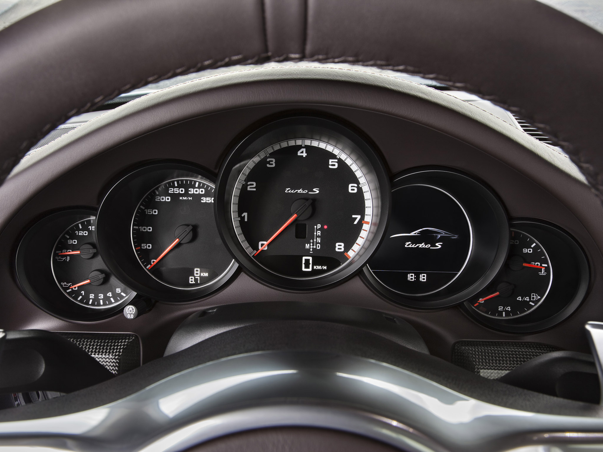 2013 Porsche 911 Turbo S 991 interior g wallpaper backgroundPorsche 991 Turbo Interior