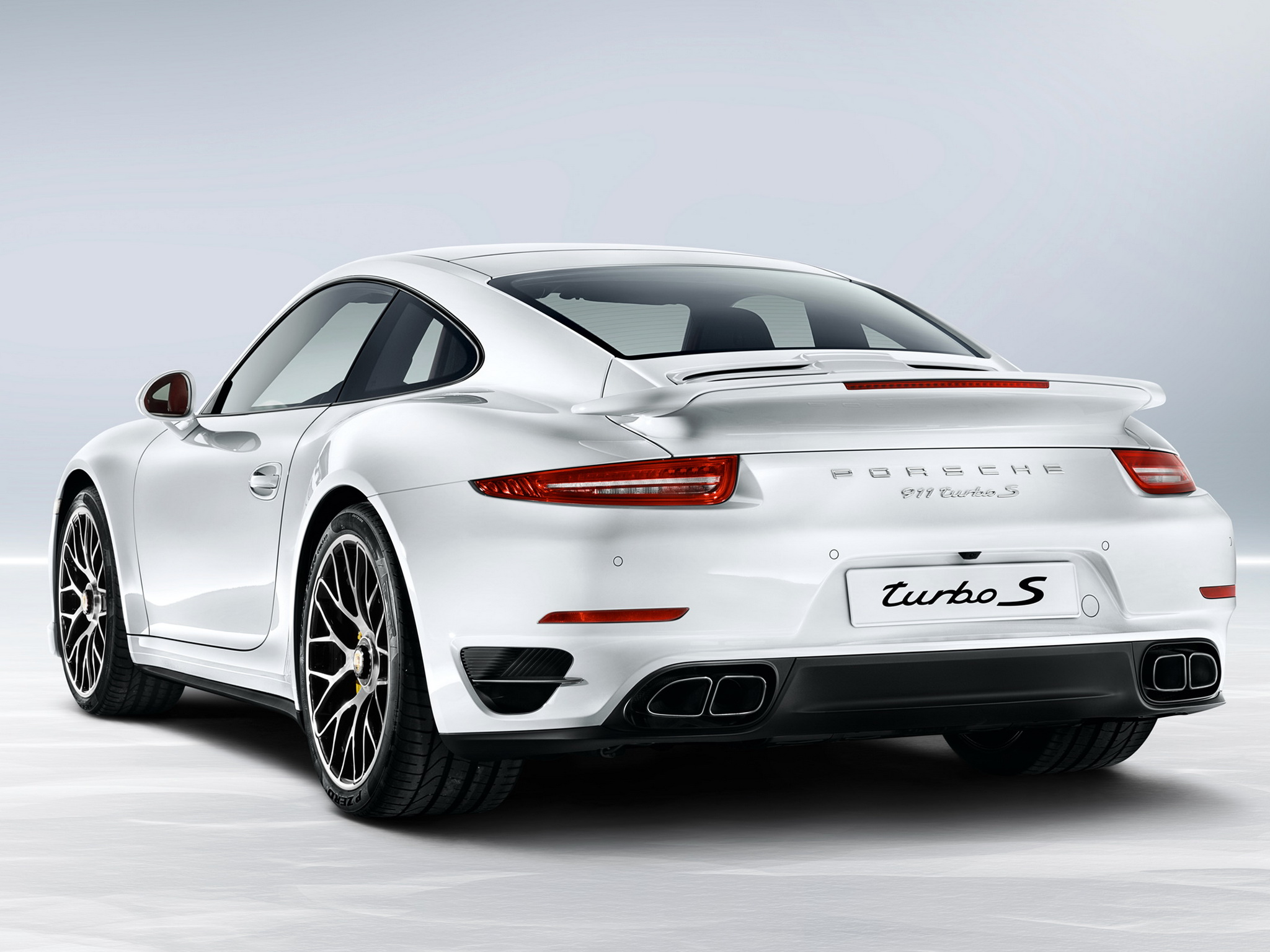 2013 porsche 911 turbo s 991 he wallpaper 2048x1536 141570 wallpaperup