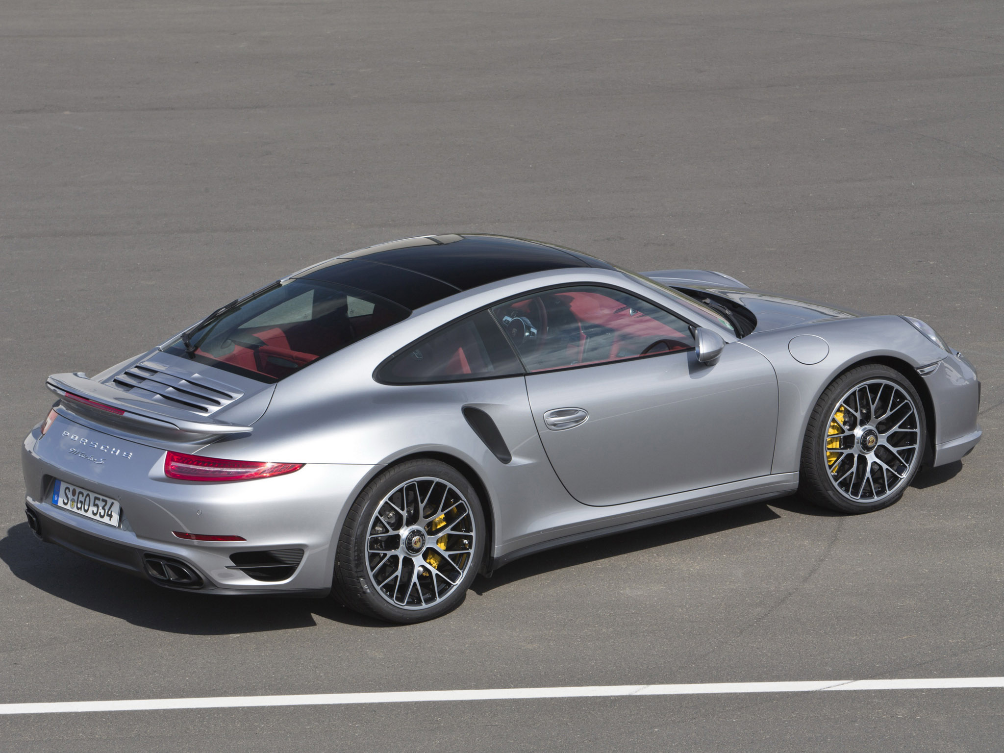 2013 porsche 911 turbo s 991 ge wallpaper 2048x1536 141572 wallpaperup