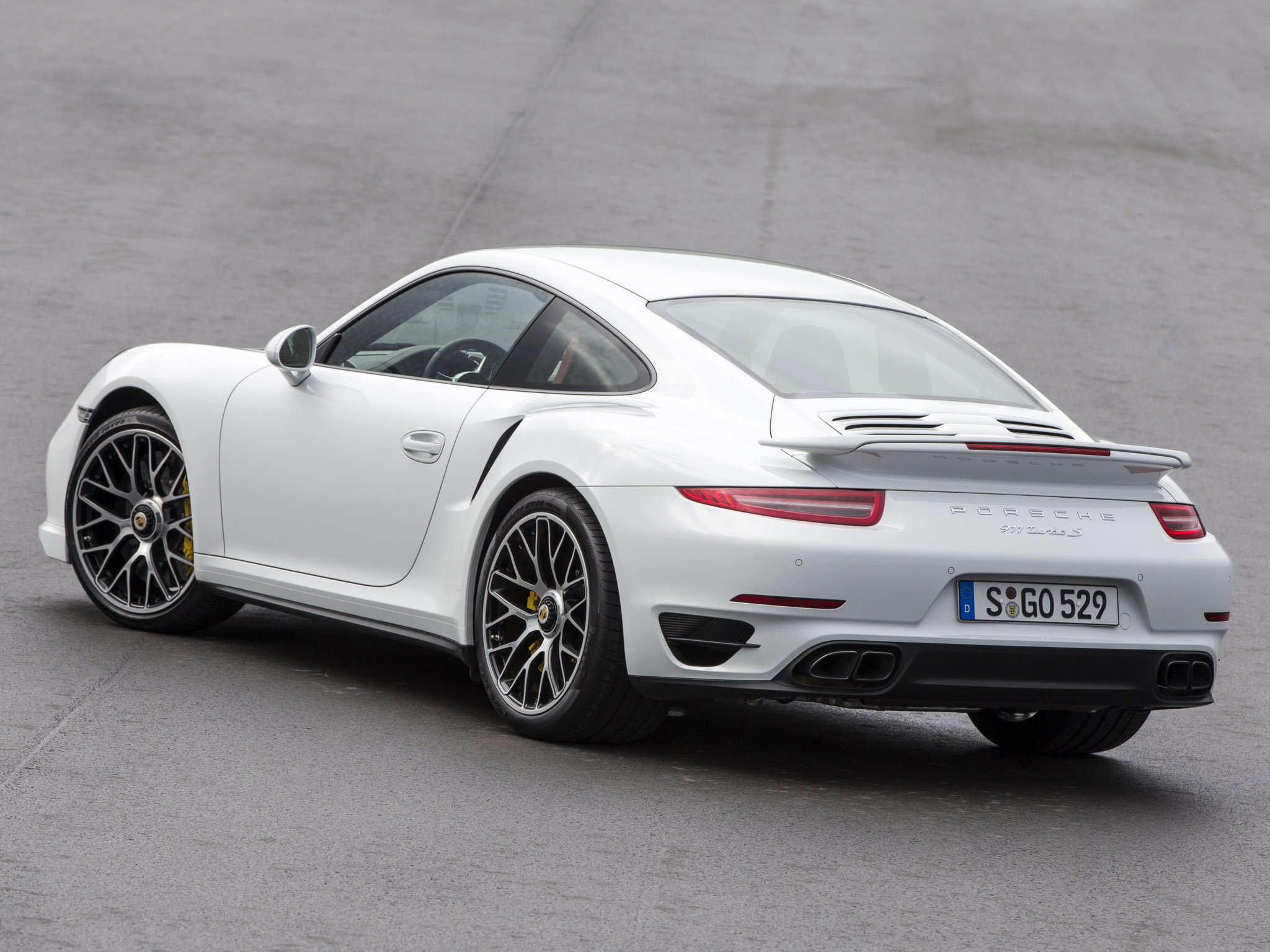 2013 porsche 911 turbo s 991 h wallpaper 2048x1536 141576 wallpaperup