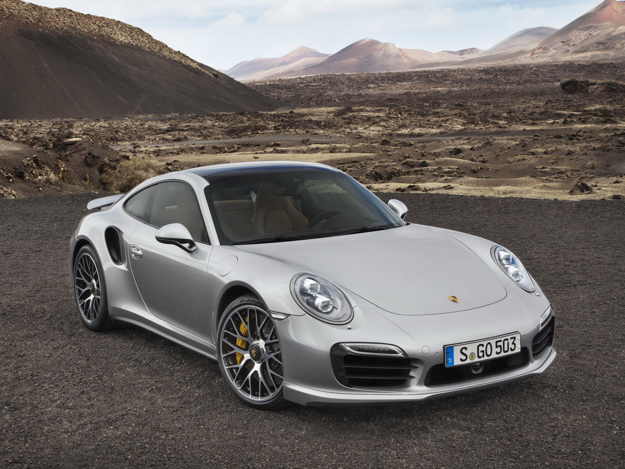 2013 porsche 911 turbo s 991 g wallpaper 2048x1536 141578 wallpaperup