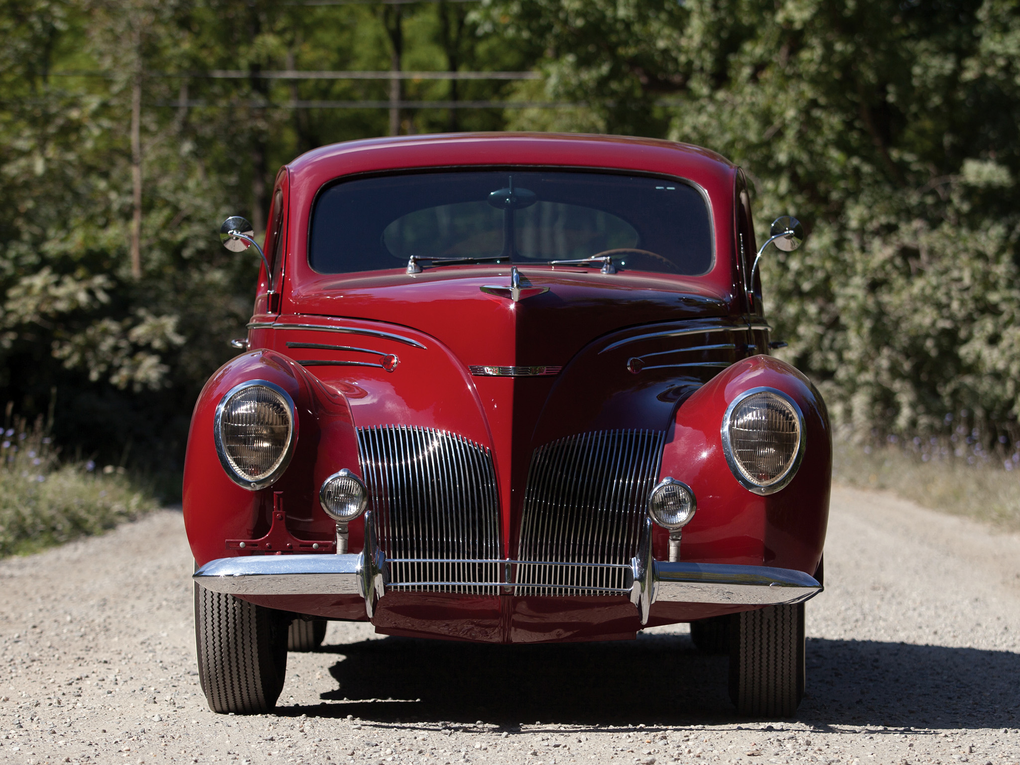 1939 lincoln zephyr coupe h 72 retro h wallpaper for 1939 lincoln zephyr 3 window coupe