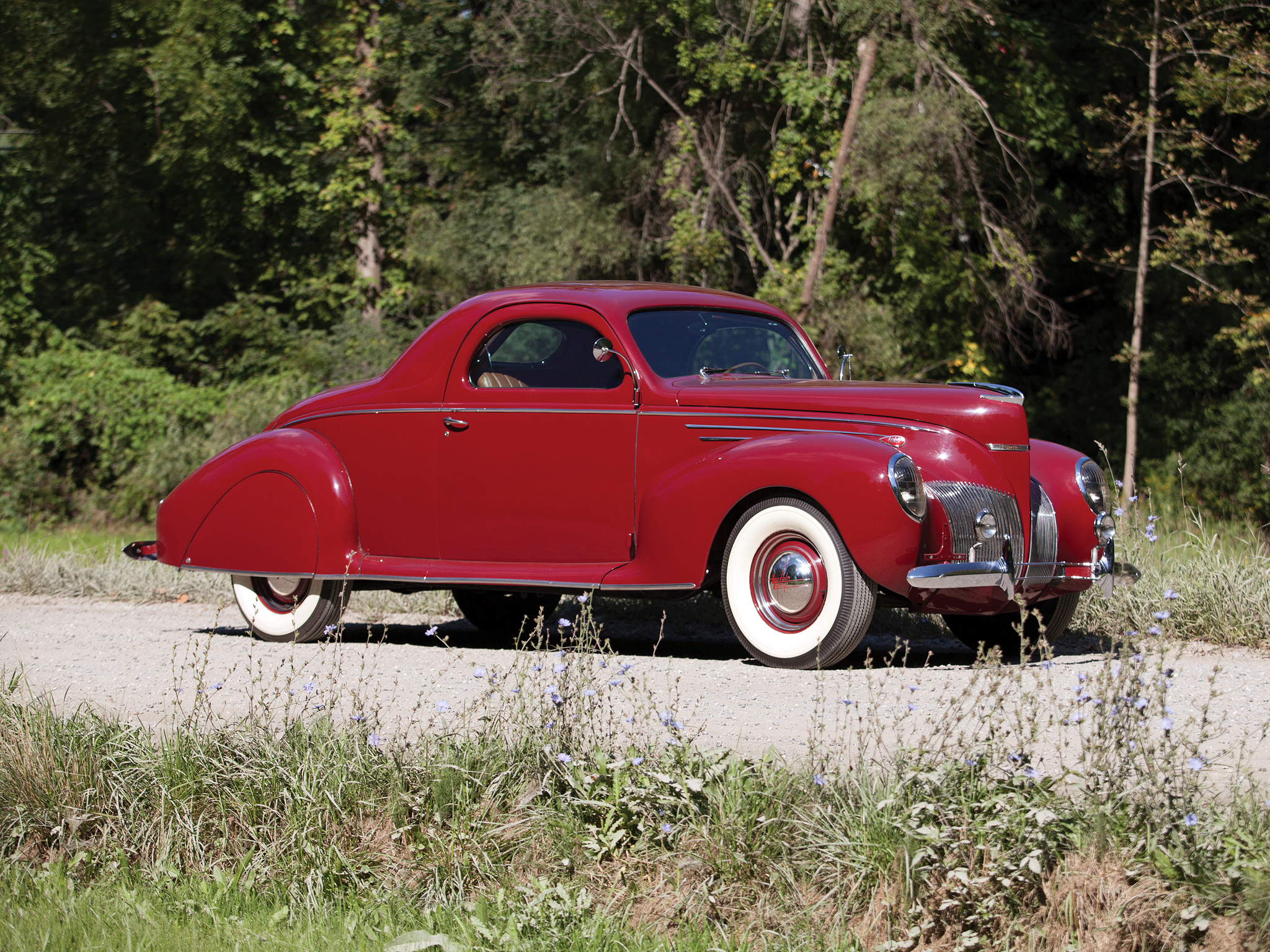 1939 lincoln zephyr coupe h 72 retro wallpaper 2048x1536 for 1939 lincoln zephyr 3 window coupe