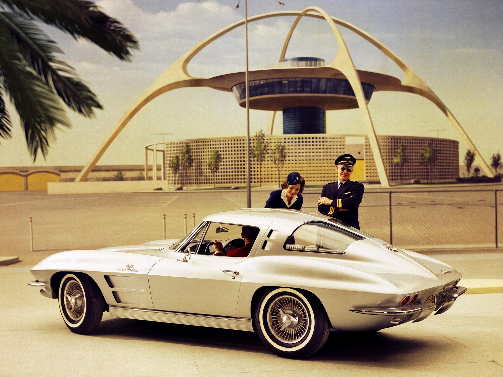 1963 chevrolet corvette sting ray l84 327 fuel injection c 2 supercar muscle classic j wallpaper. Black Bedroom Furniture Sets. Home Design Ideas
