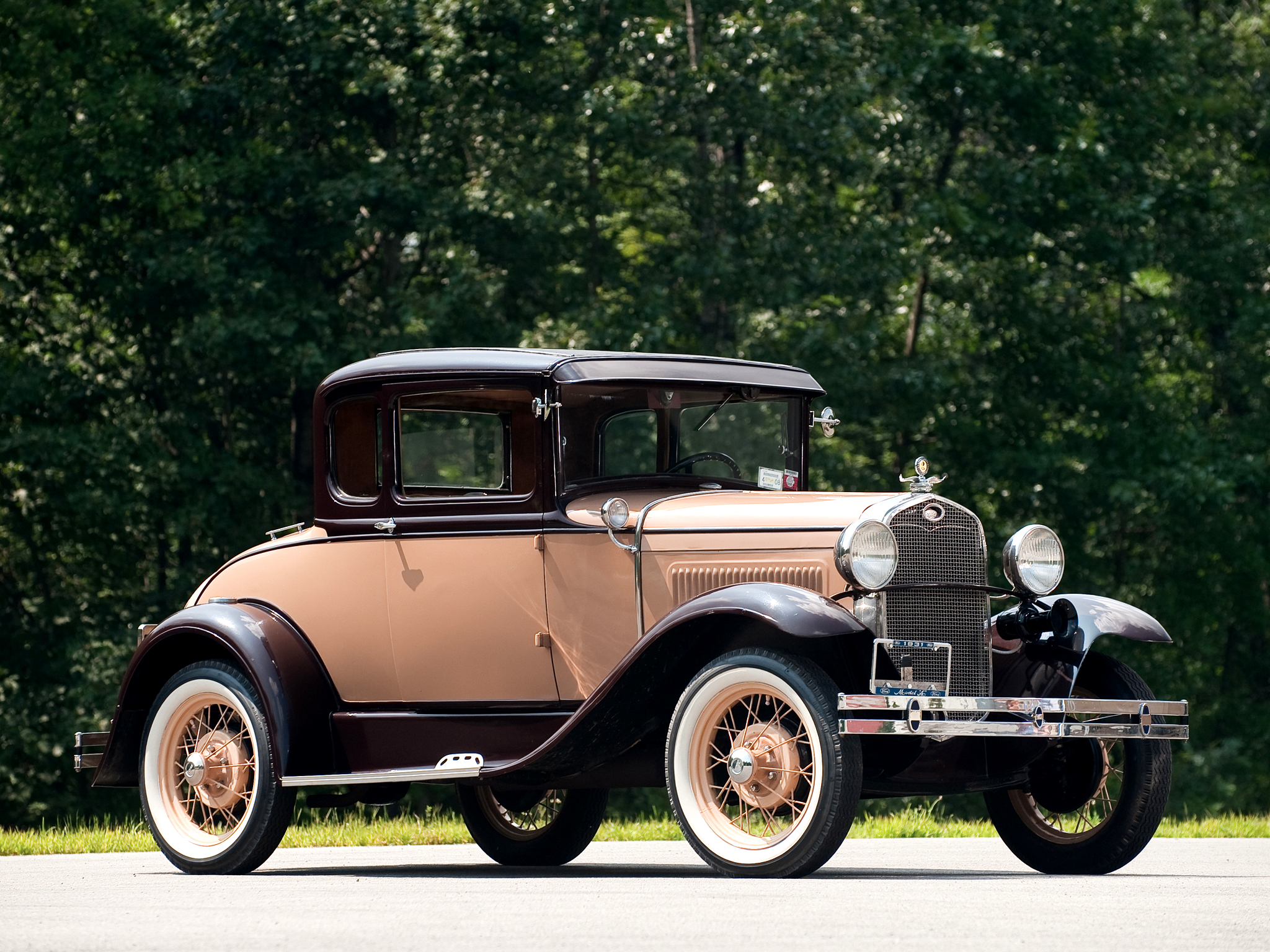 1930 ford model a 5 window coupe 45b retro f wallpaper for 1930 ford 3 window coupe