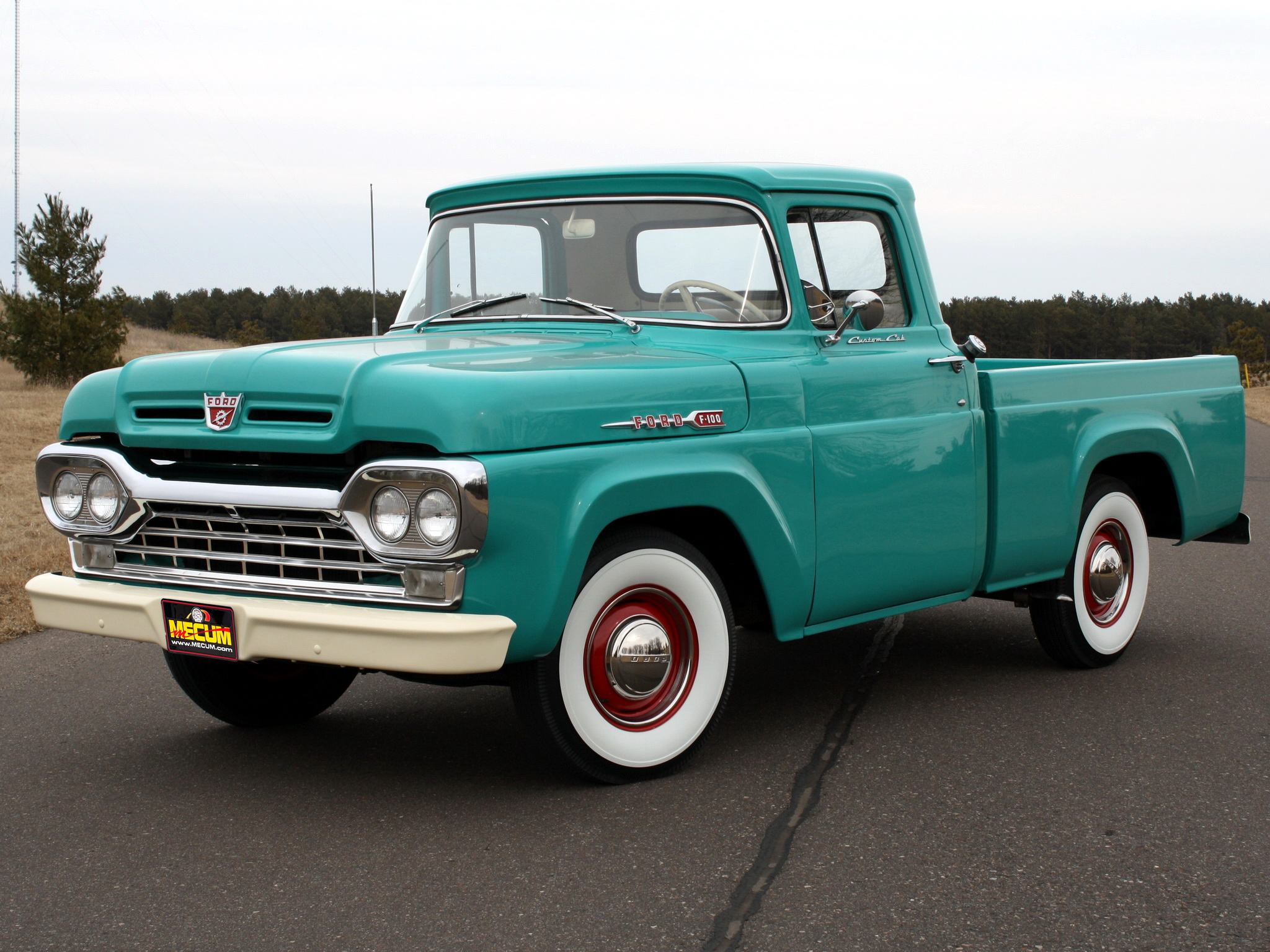 1960 ford f100 also old antique cars moreover 1960 ford f100 wiring 1960 ford f 100 custom cab styleside pickup classic 1960 ford f100 also old antique cars moreover 1960 ford f100 wiring