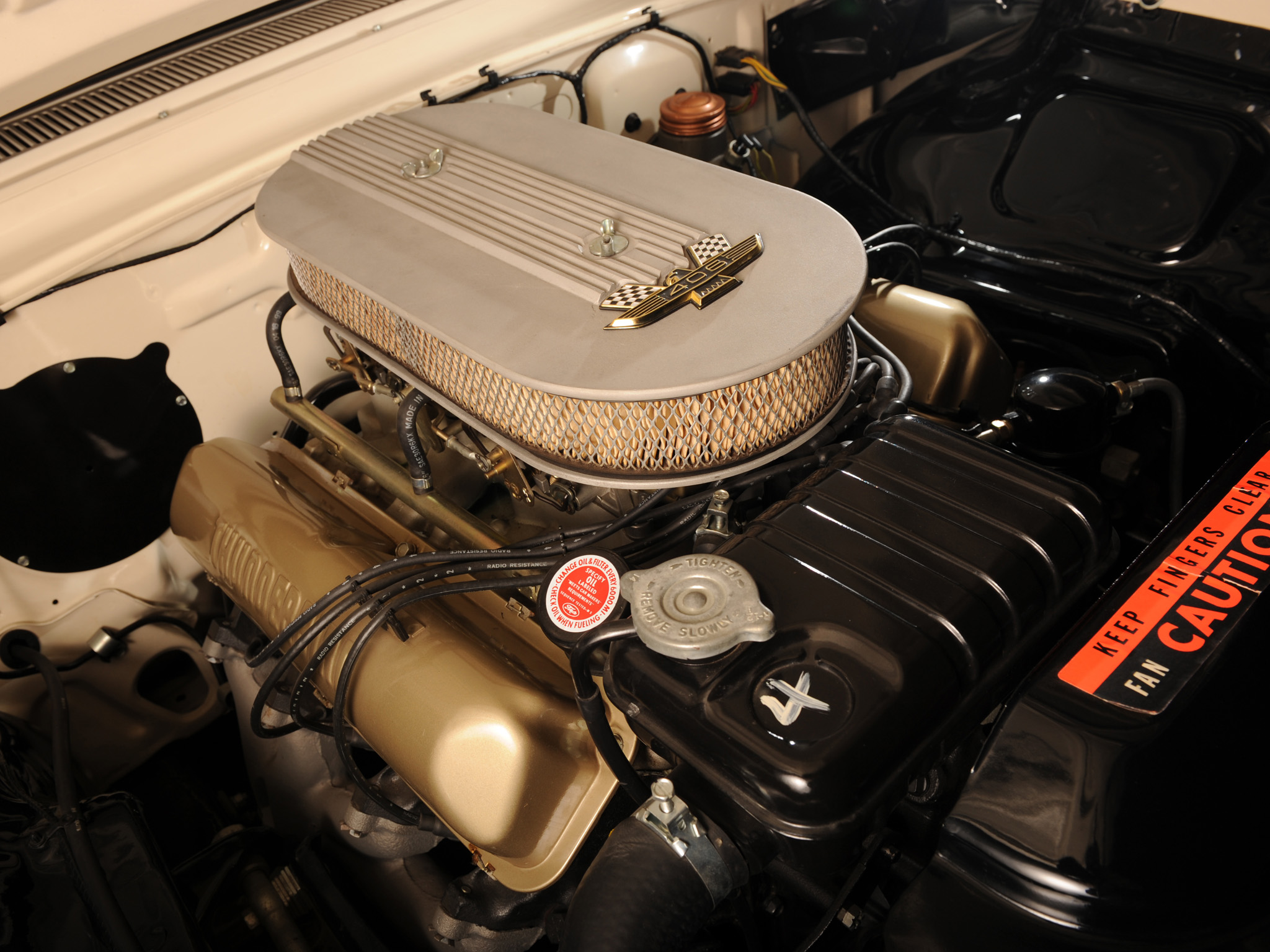 1000 images about my first car 1963 1 2 ford galaxy 500xl for Ford motor credit franklin tn