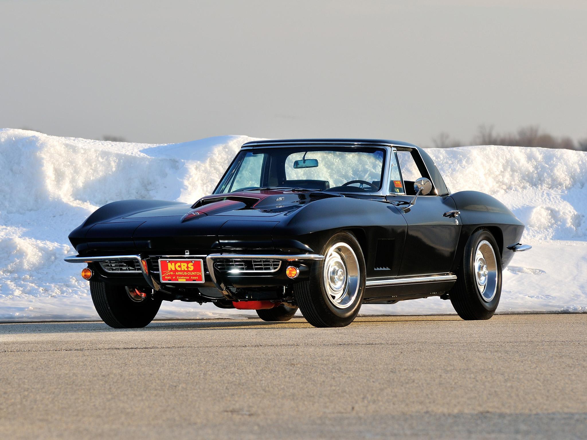 corvette stingray 1967 wallpaper 1967 chevrolet corvette sting. Cars Review. Best American Auto & Cars Review