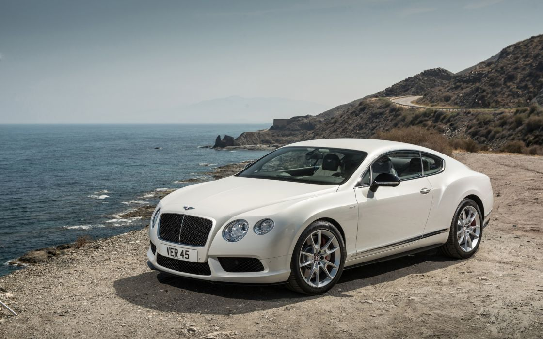 price supersports specs bentley driver continental photos car and gt reviews