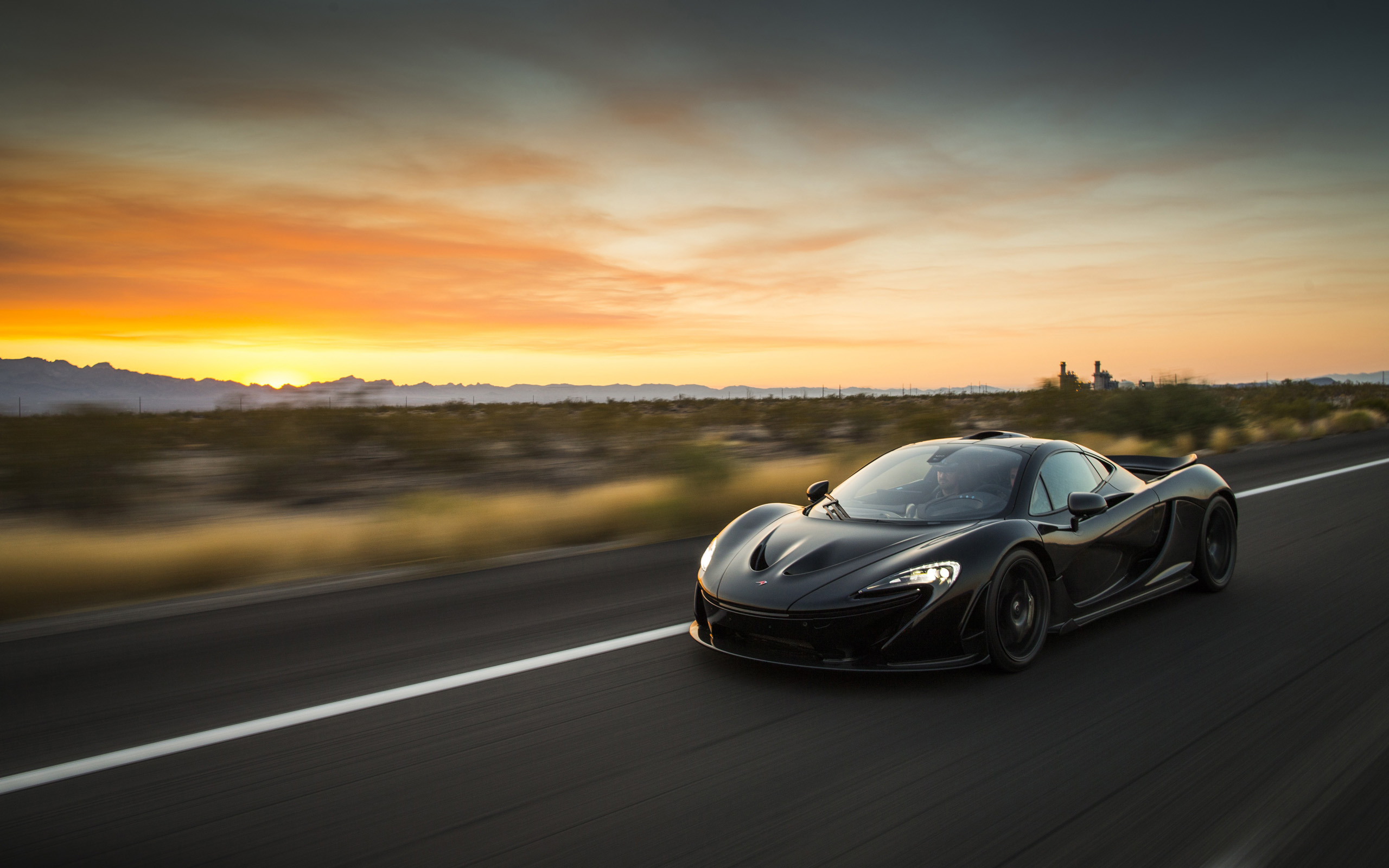 Images Of Supercar Full Hd Sc
