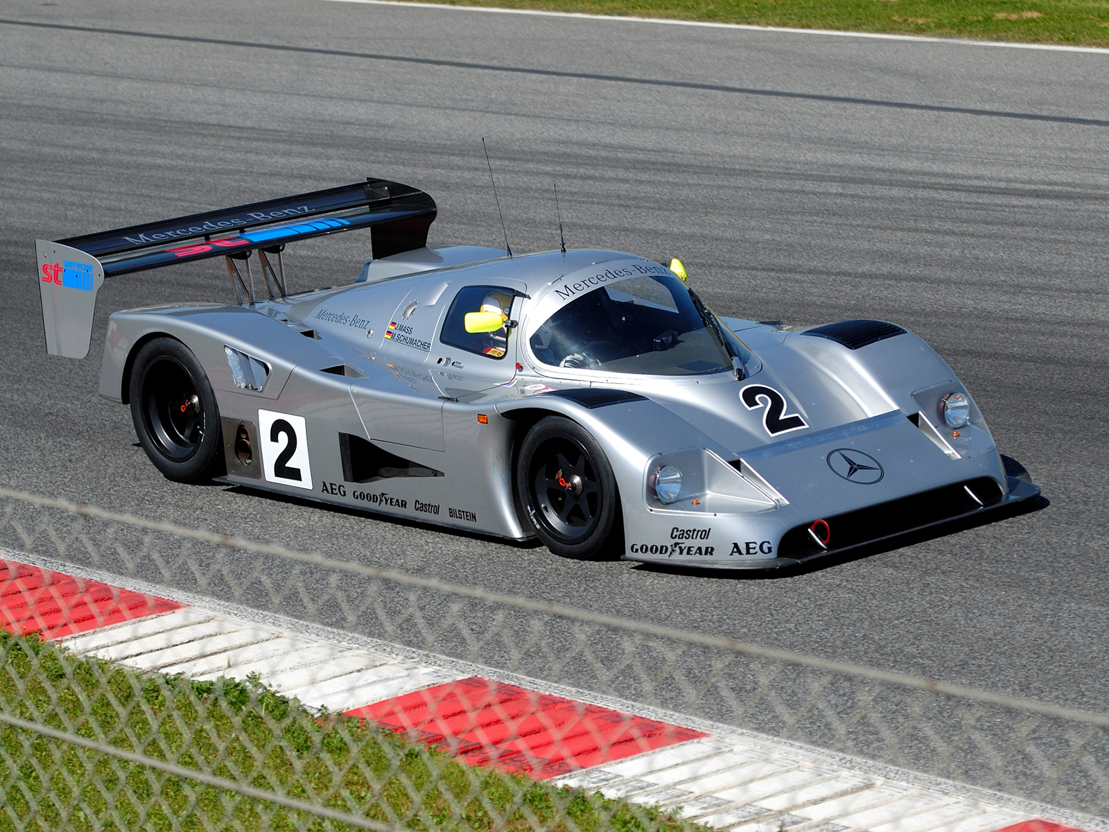 Ferrari 250 GTO 100955 together with Index also 1990 Sauber Mercedes Benz C11 race racing further Plans De Constructions moreover 4395360398. on cars race
