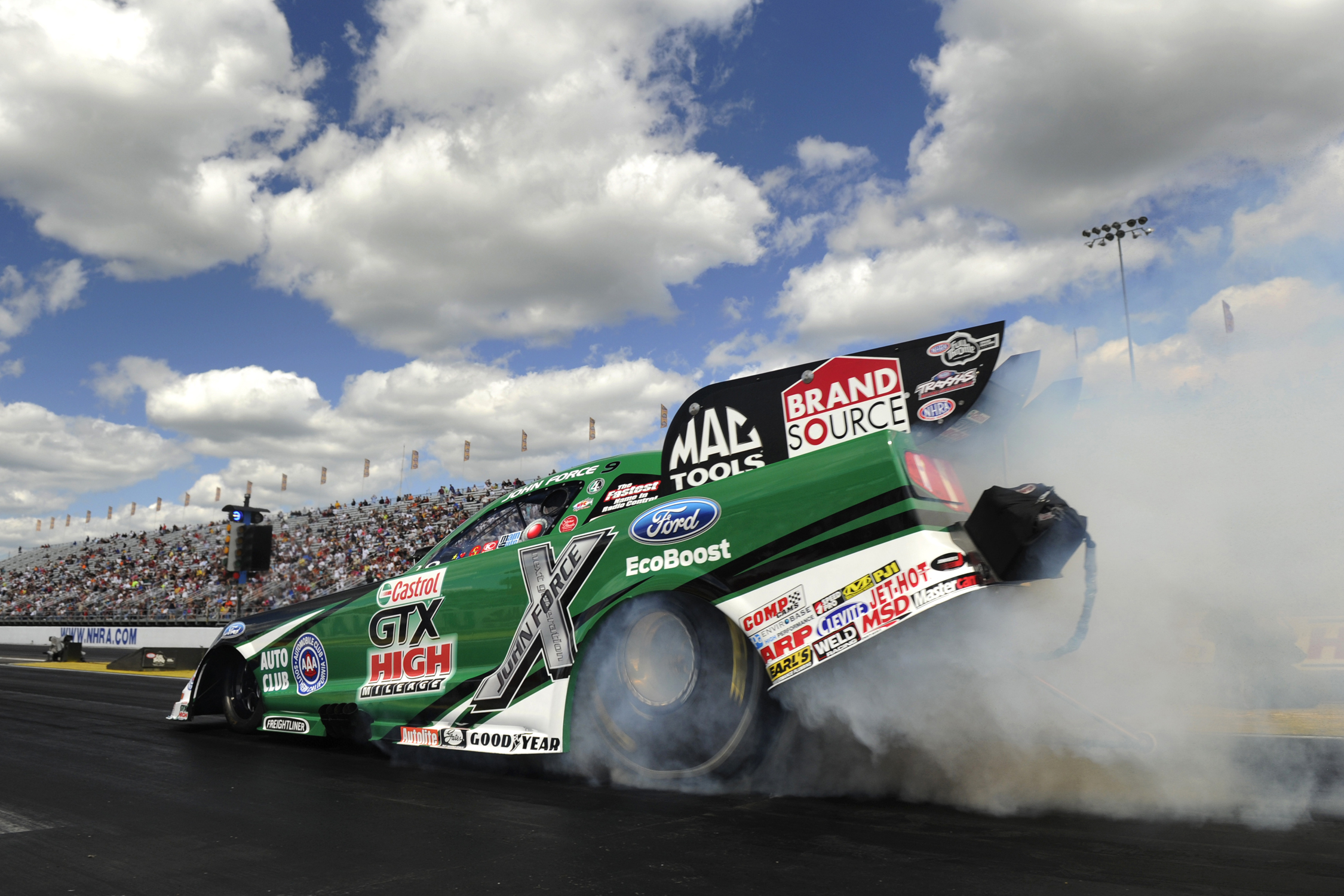 Nhra drag racing race funny car funny hot rod rods for Wallpaper drag race motor