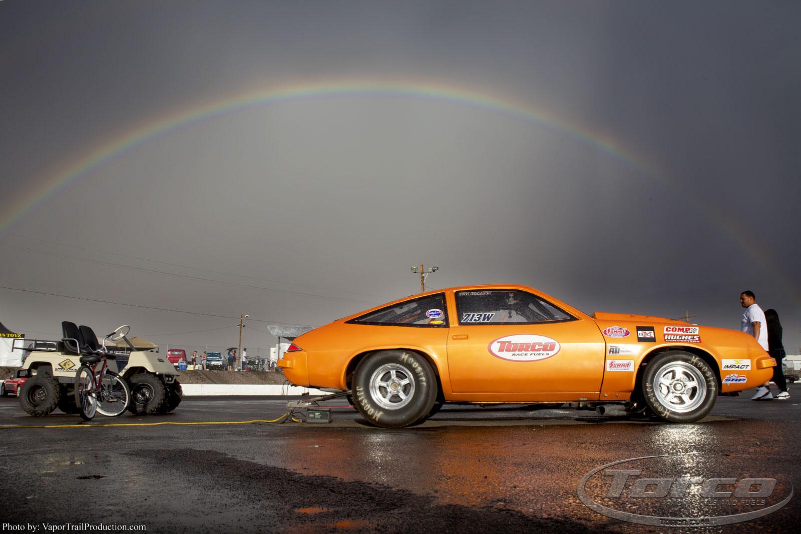 Drag Racing Hot Rod Rods Race Chevrolet Monza Wallpaper