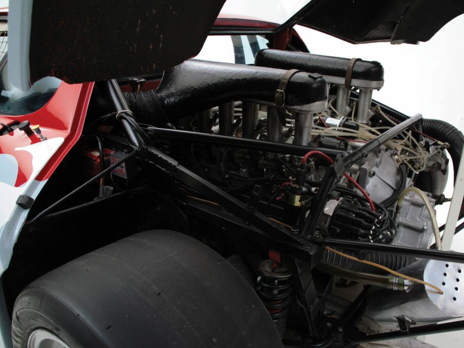 1979 Ferrari 512 B-B L-M II-III supercar race racing engine      g wallpaper
