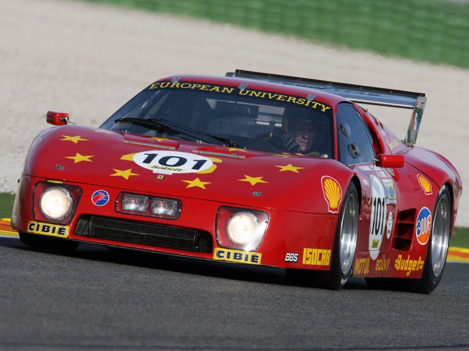 1979 Ferrari 512 B-B L-M II-III supercar race racing  f wallpaper