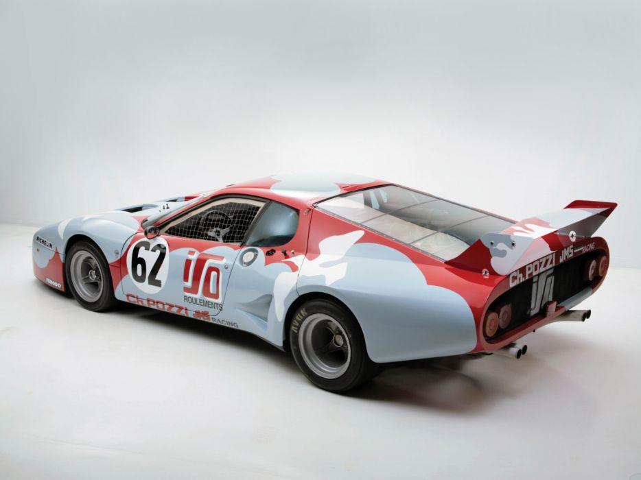 1979 Ferrari 512 B-B L-M II-III supercar race racing   f wallpaper