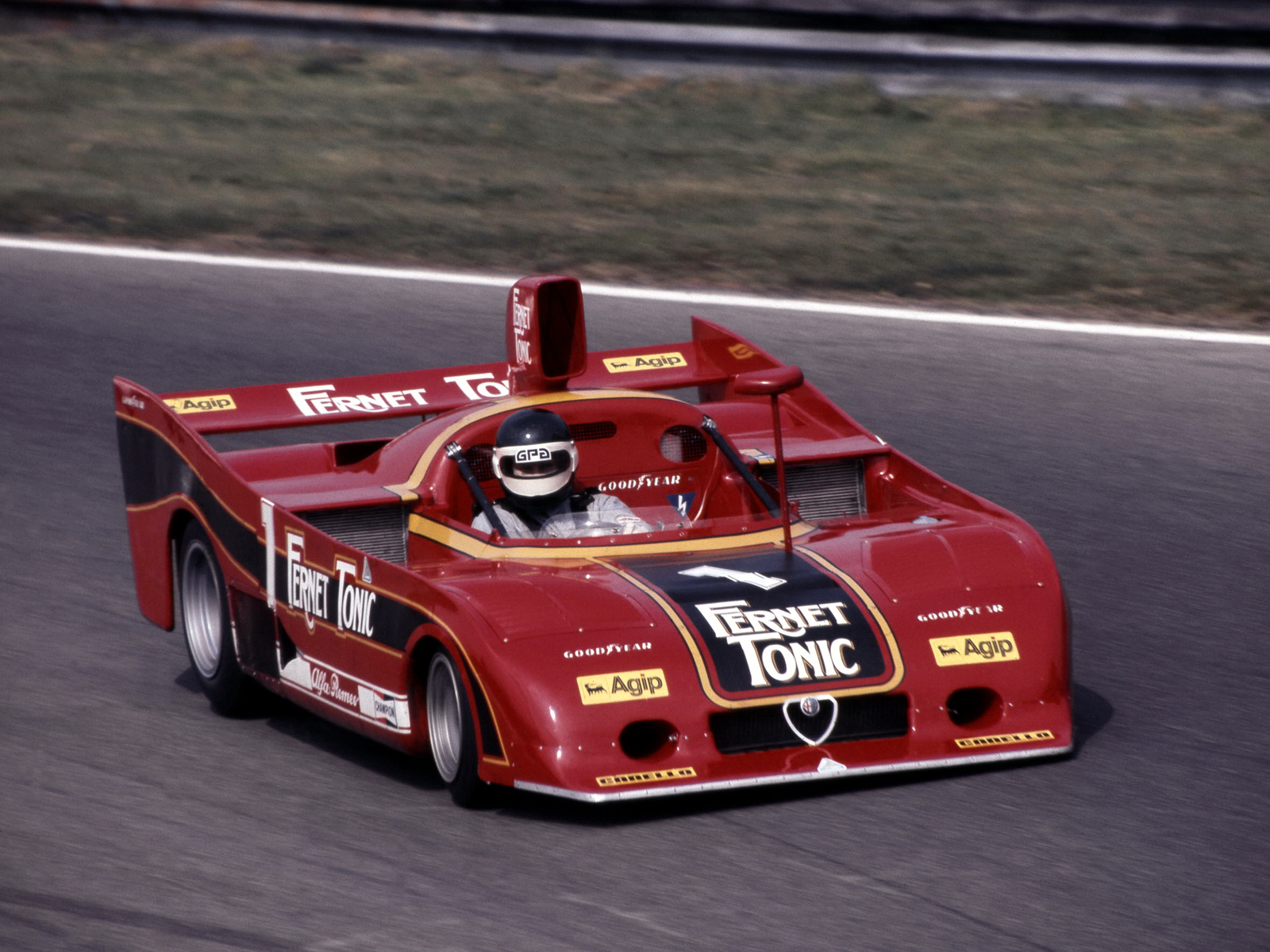 1976 alfa romeo tipo 33sc12 group c le mans race racing wallpaper 1600x1200 144587 wallpaperup. Black Bedroom Furniture Sets. Home Design Ideas