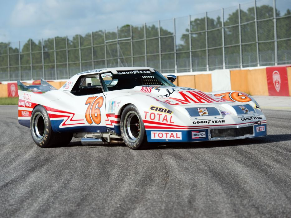 How To Get Race Car License