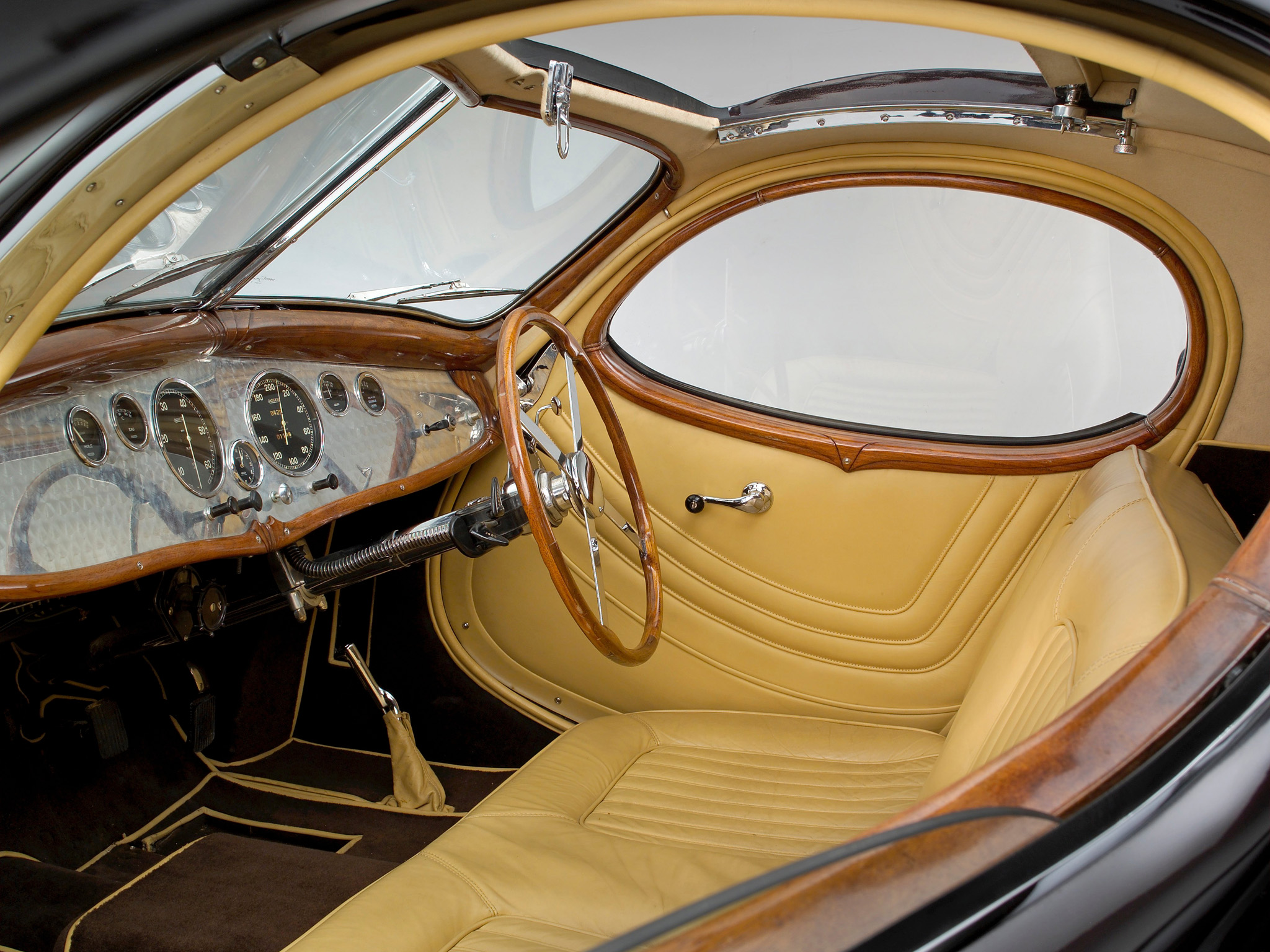 1938 talbot lago t150c s s figoni falaschi retro interior g wallpaper 2048x1536 144763. Black Bedroom Furniture Sets. Home Design Ideas
