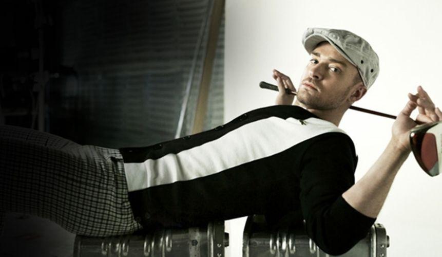 Justin Timberlake singer pop actor men g wallpaper ... Justin Timberlake Video