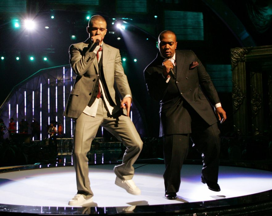Justin Timberlake singer pop actor men concert          h wallpaper