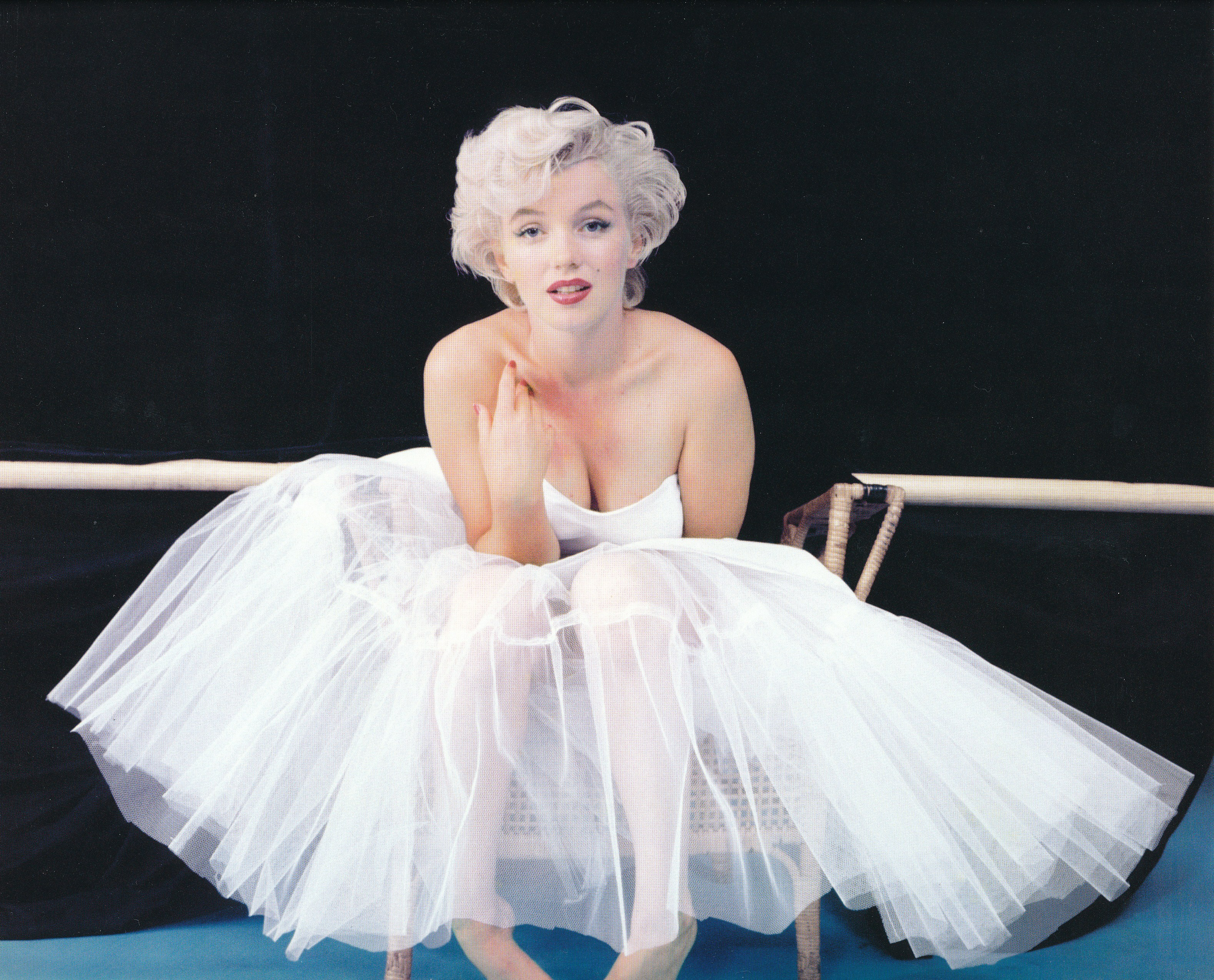 marilyn monroe actress blonde r wallpaper | 3157x2548 | 145028