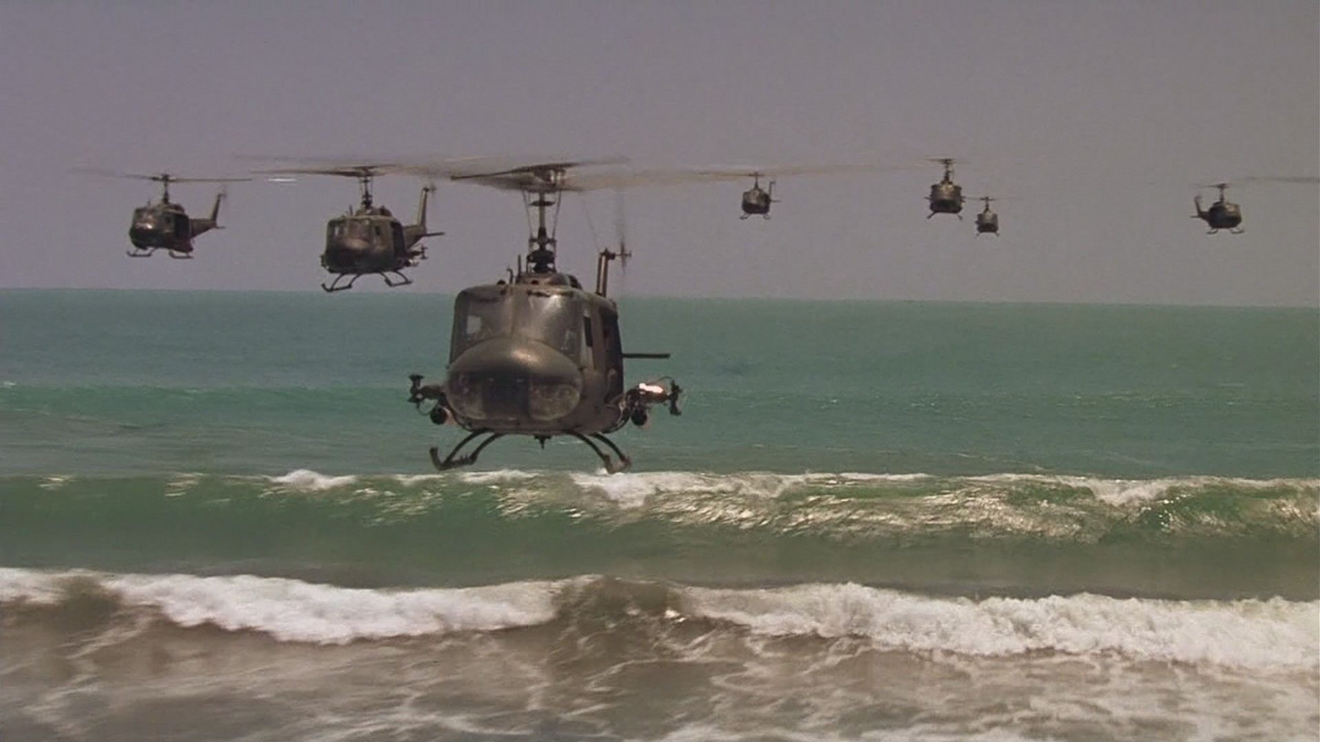 Apocalypse Now Redux helicopter military war g wallpaper ...