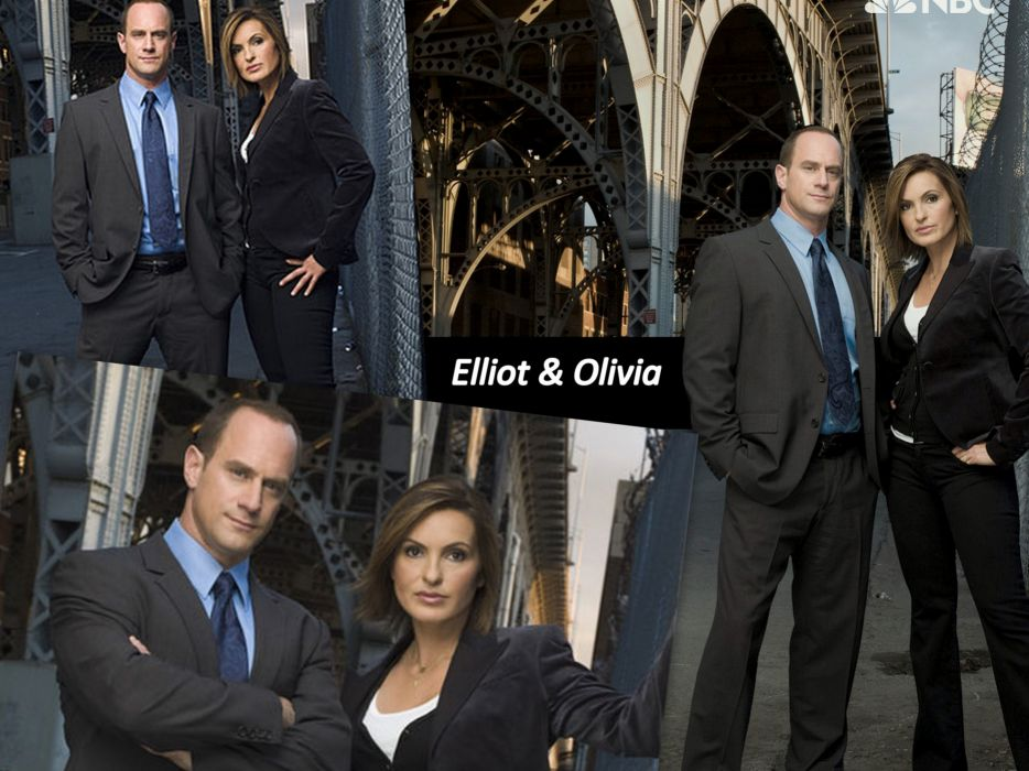 Tv Show Law Order Svu Wallpaper 2560x1920 145637