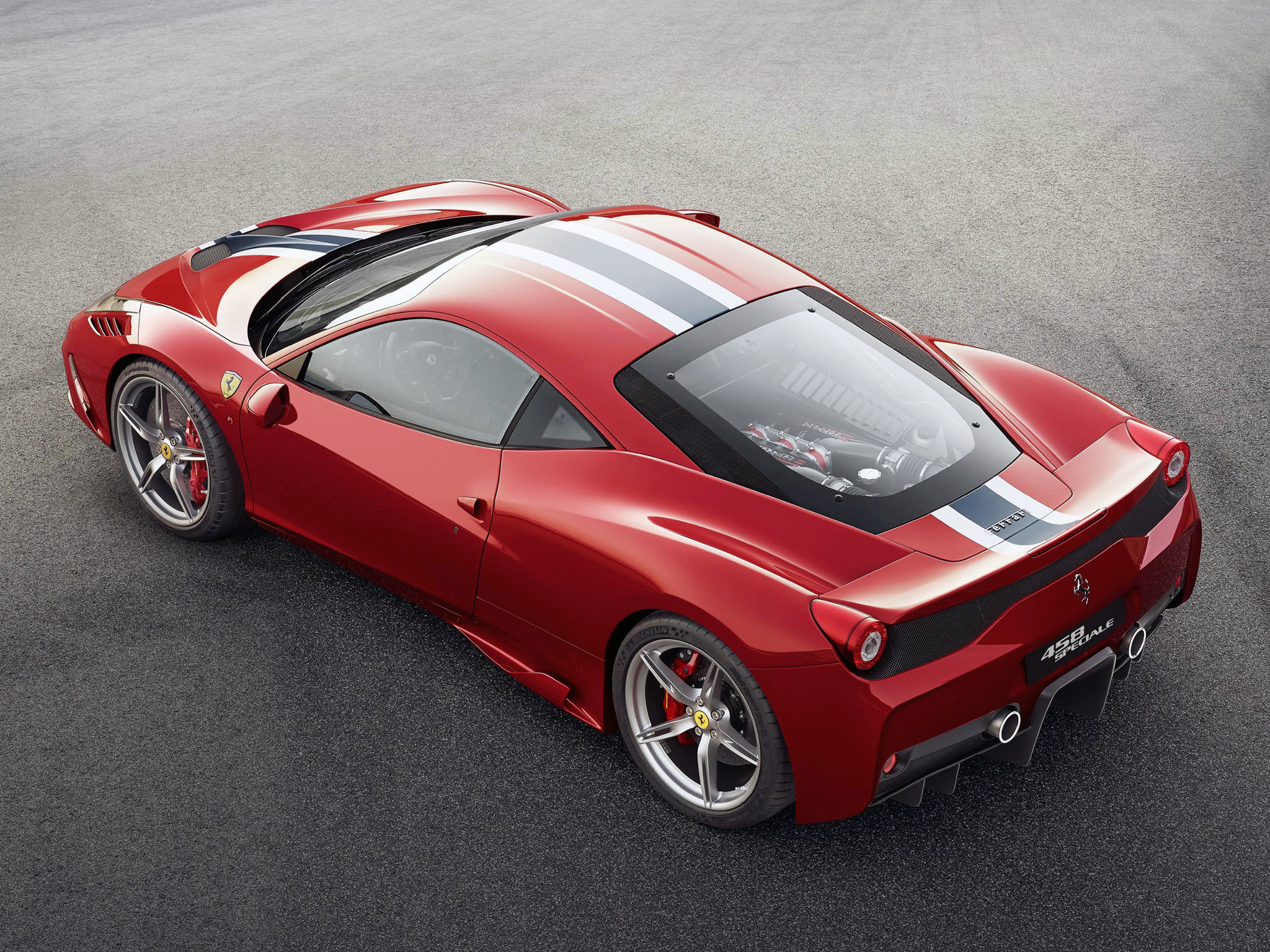 2014 Ferrari 458 Speciale supercar engine g wallpaper ...