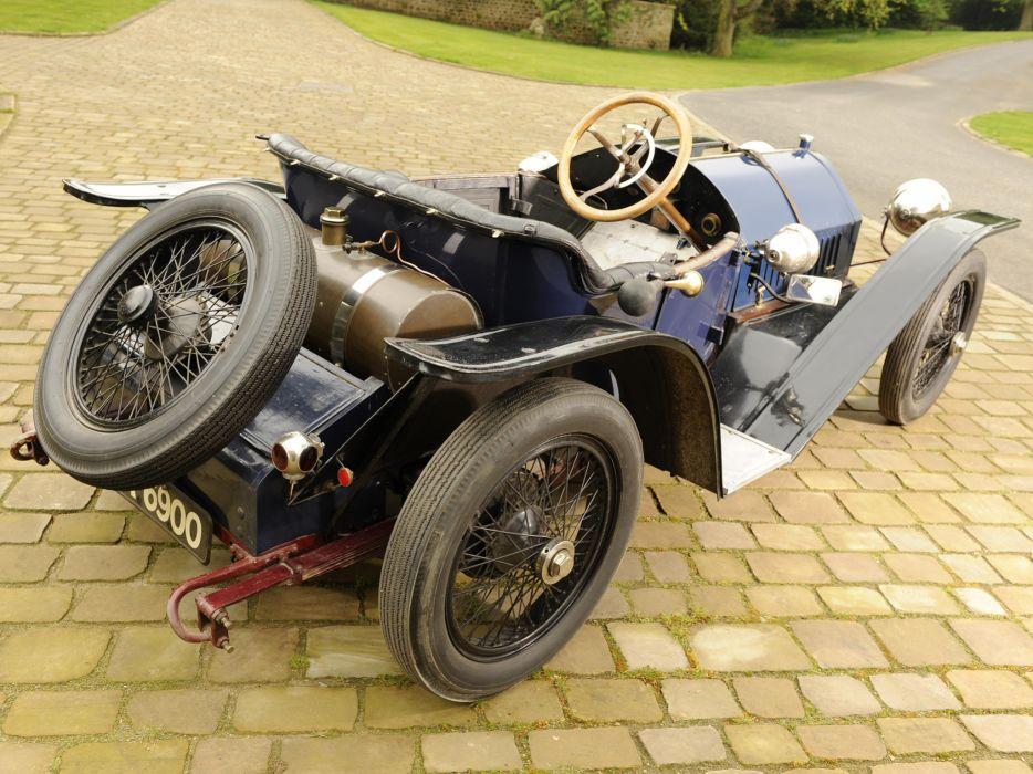 1911 RMC Seabrook 20-HP Roadster retro wheel      g wallpaper