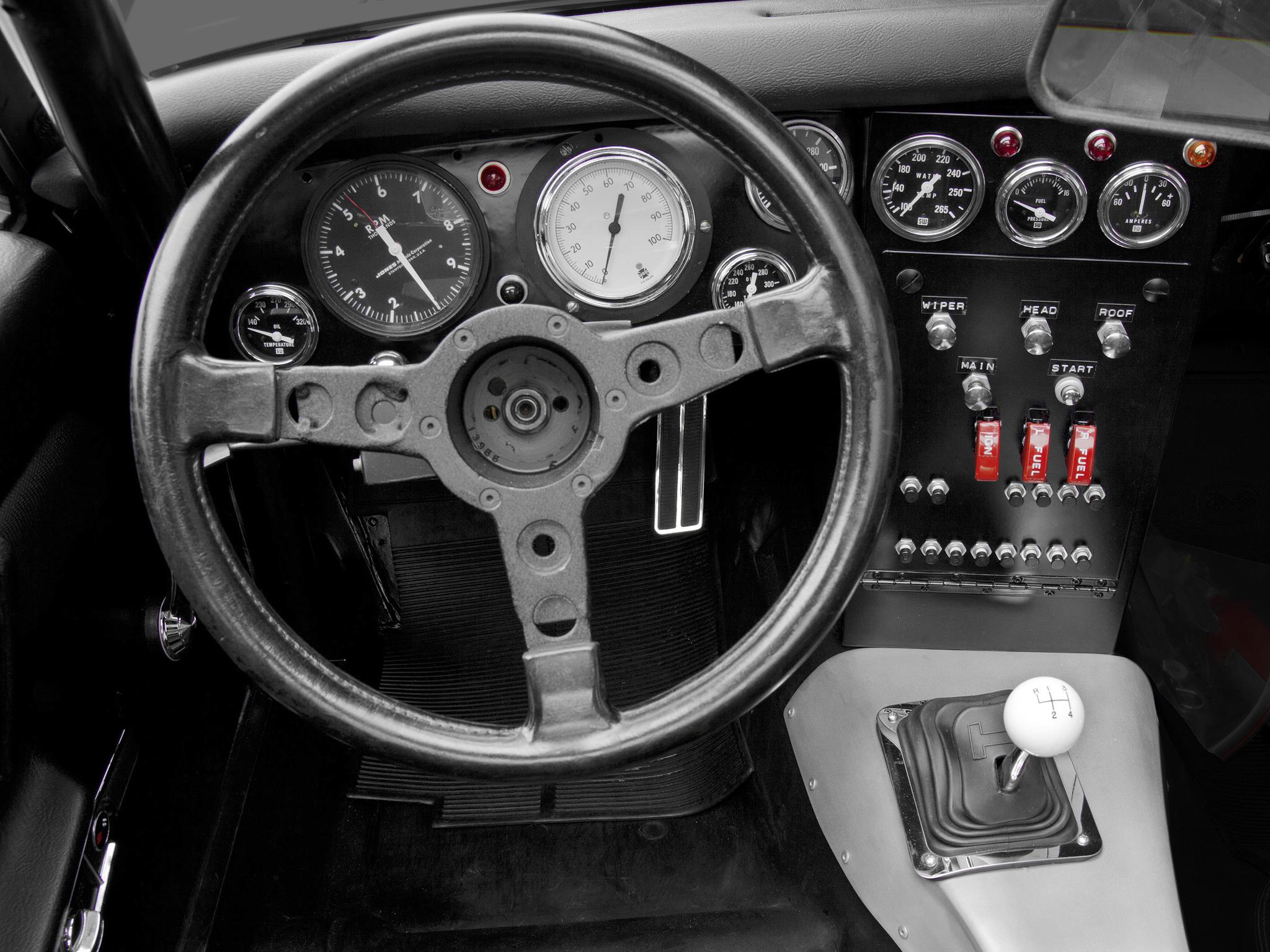 1972 chevrolet corvette stingray zl1 bfg john greenwood c 3 race racing supercar classic. Black Bedroom Furniture Sets. Home Design Ideas