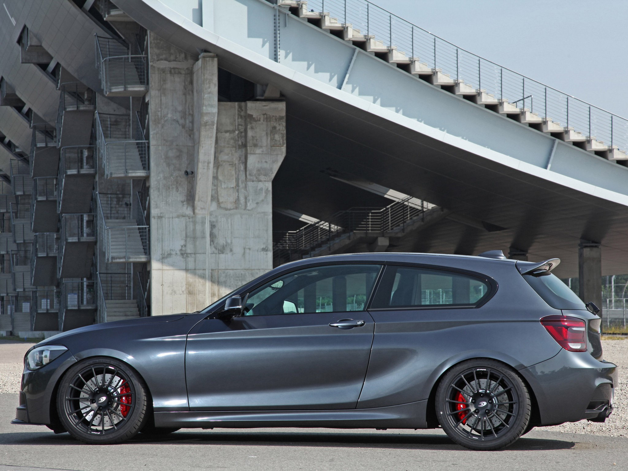 2013 tuningwerk bmw m135i 3 door f21 tuning fs wallpaper. Black Bedroom Furniture Sets. Home Design Ideas