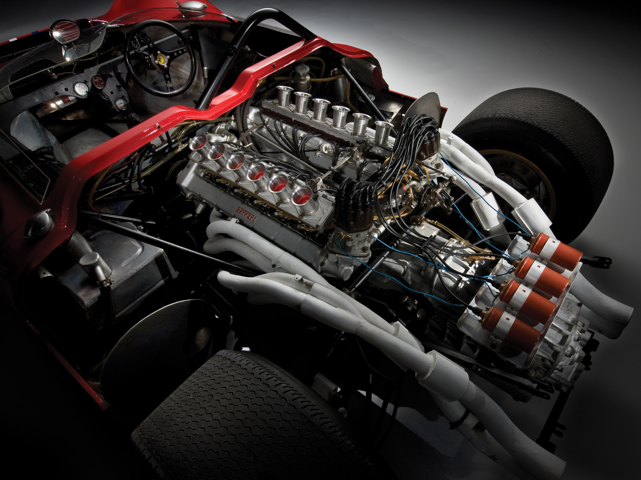 car engine 3 wallpapers - photo #10