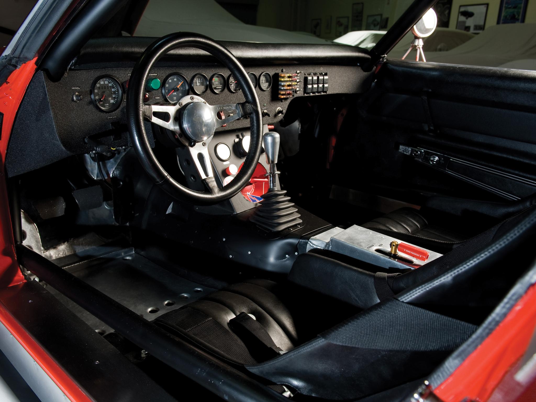 Classic Car Am Radio Upgrades