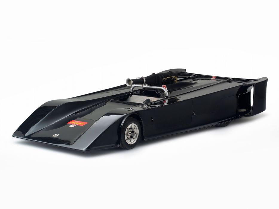 1969 Shadow MkI Prototype can-am race racing wallpaper